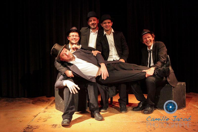 bacpluszinc-lavoir-theatre-epinal