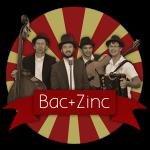 Bac Plus Zinc